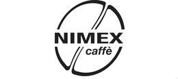 Nimex caffee