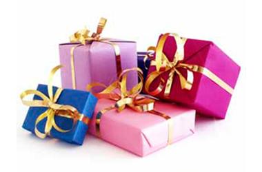 Подарочные наборы и упаковка