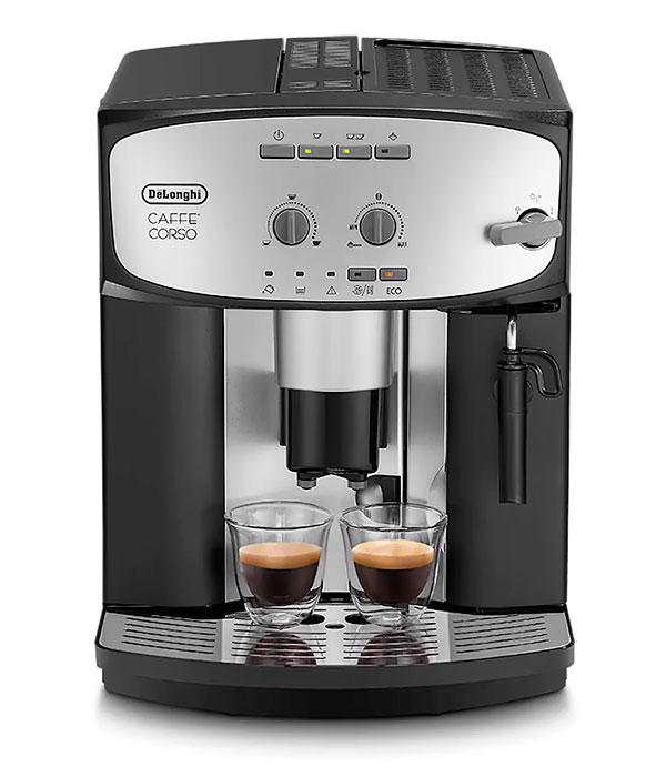 Caffe Corso ESAM 2800.SB