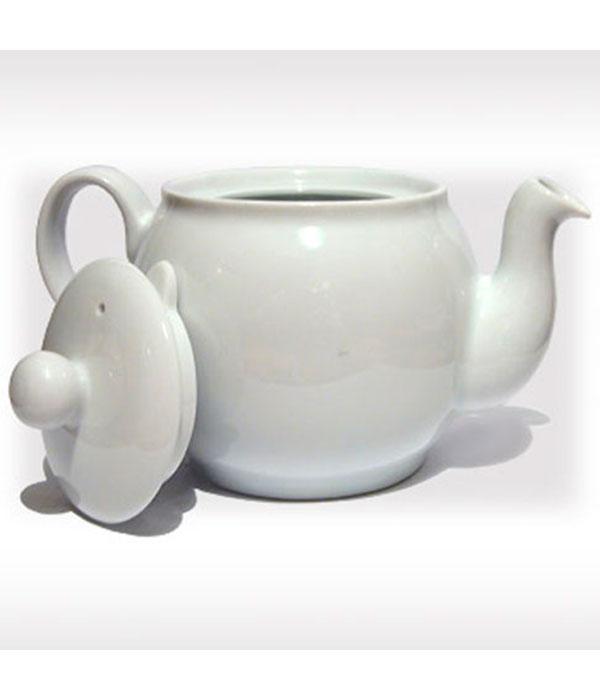 Чайник заварочный 350 мл